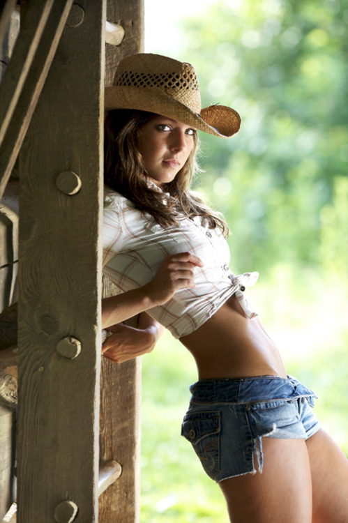 country-girl-wallpaper-wp5804745