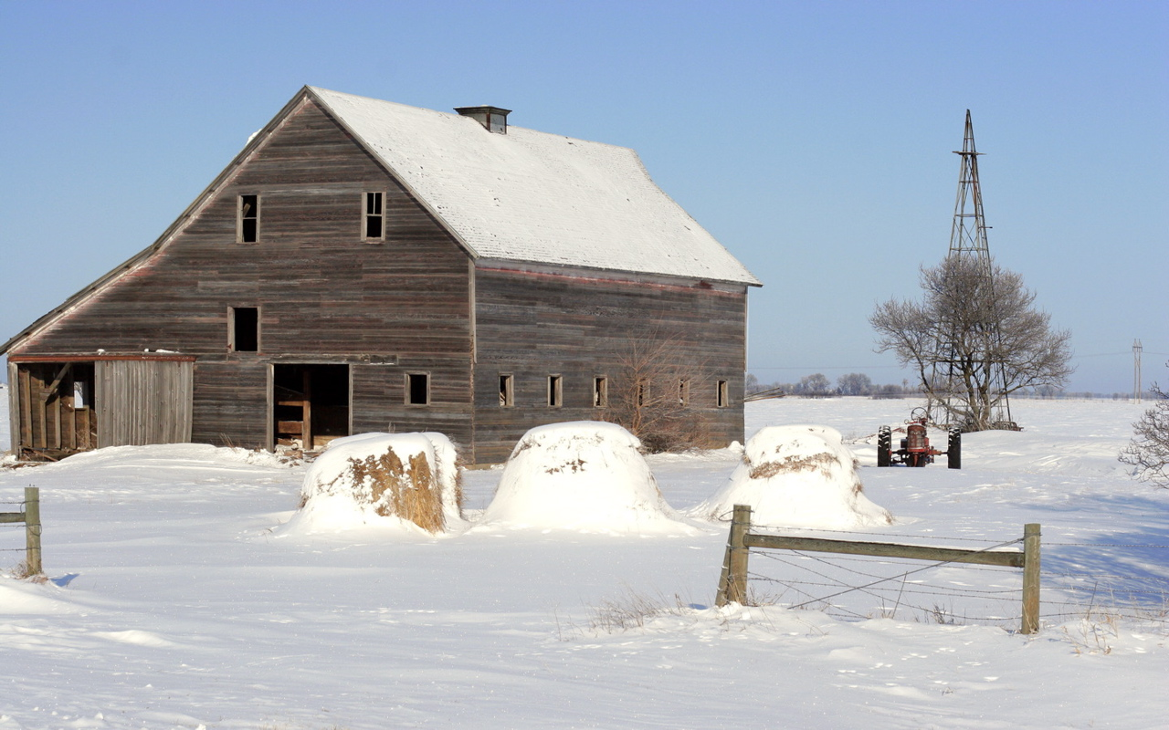 country-winter-scenes-Google-Search-wallpaper-wp5404269