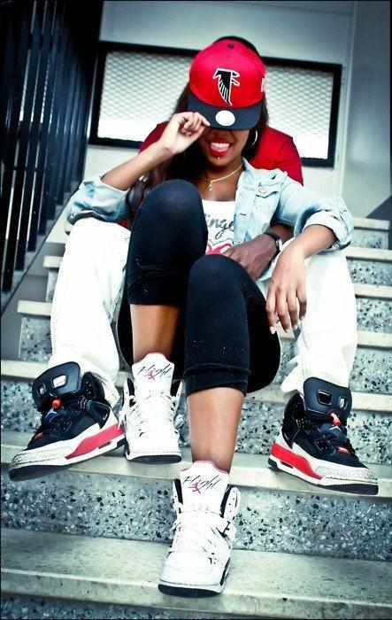 couple-swag-couple-jordans-love-swag-swag-couple-inspiring-picture-on-Favim-wallpaper-wp424714