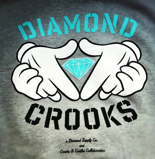 crooks-and-castles-diamond-supply-Tumblr-www-everythinghiphop-com-wallpaper-wp5404291
