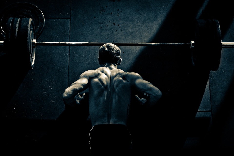 crossfit-photography-camera-settings-Google-Search-wallpaper-wp580188