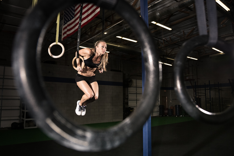crossfit-photography-camera-settings-Google-Search-wallpaper-wp5804776