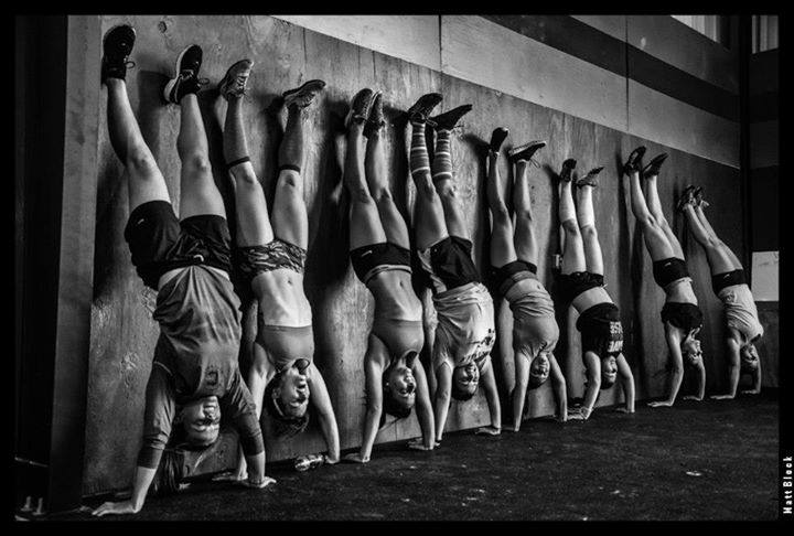 crossfit-photoshoot-Google-Search-wallpaper-wp580189
