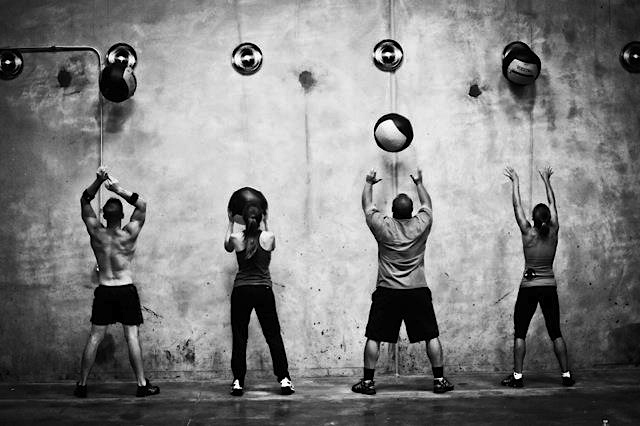 crossfit-photoshoot-Google-Search-wallpaper-wp580675
