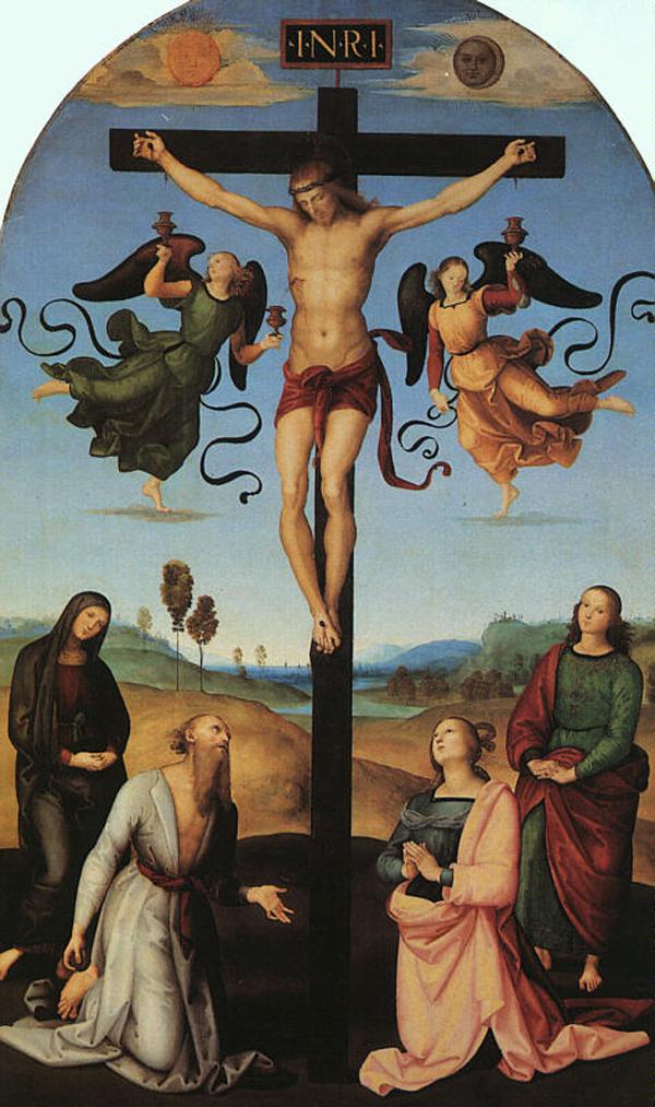 crucifixion-by-Rafaello-wallpaper-wp5404299