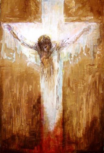 crucifixion-liam-jones-wallpaper-wp5404293