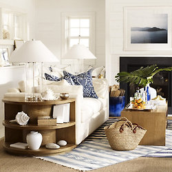 cute-cottage-living-room-wallpaper-wp3404311