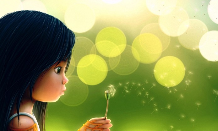 cute-girl-dandelion-flying-seeds-cartoon-1920x1080-x-%C3%97-wallpaper-wp3604493