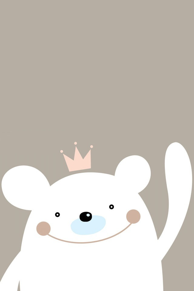 cute-iphone-wallpaper-wp422864