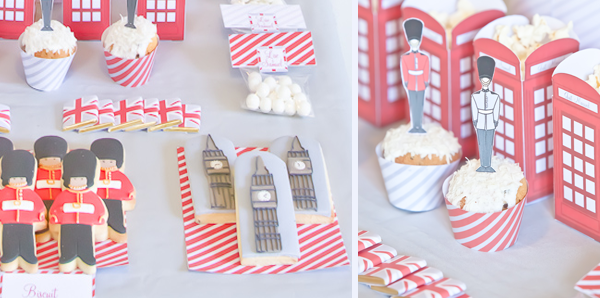 cute-london-themed-party-@Sydnie-Simpson-immedietly-thought-of-you-wallpaper-wp4805644