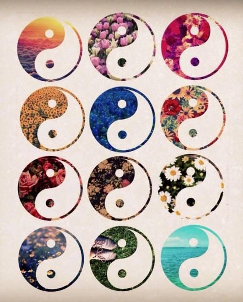 cute-via-Tumblr-We-Heart-It-wallpaper-wp424764