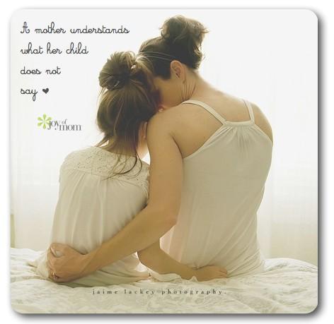 dabdddaffe-motherhood-my-girl-wallpaper-wp5602151