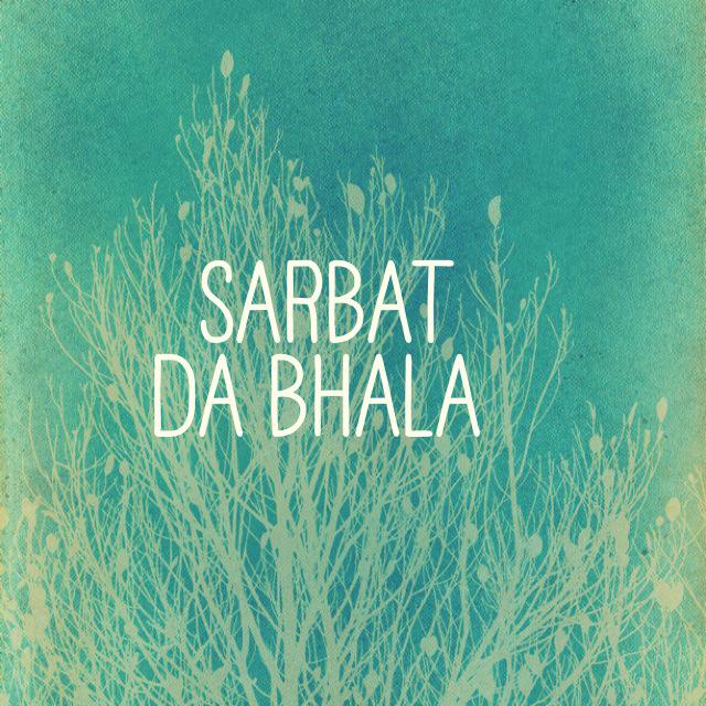 dabfcbeeeec-sikh-quotes-cat-sleeping-wallpaper-wp5003063