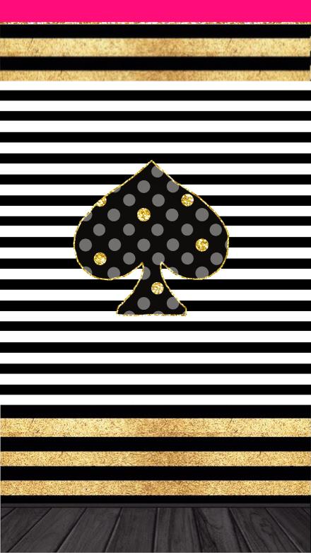 dacdbaecadb-cute-backgrounds-wallpaper-wp3001235