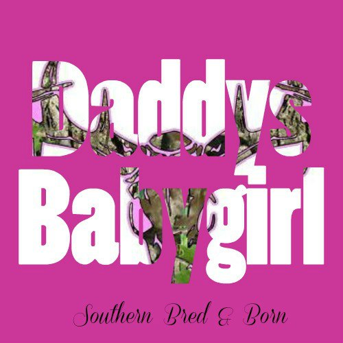 daddys-girl-wallpaper-wp300192