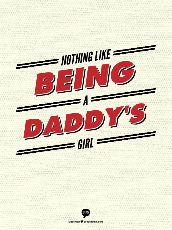 daddys-girl-wallpaper-wp3004803