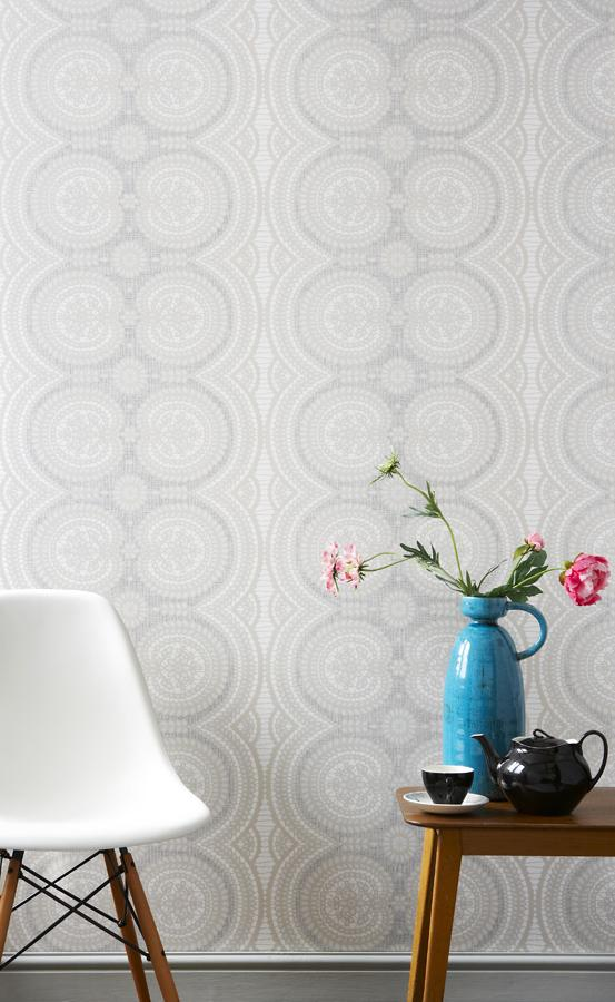 dafadbbd-lace-cool-wallpaper-wp5802381