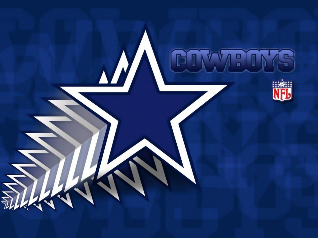 dallas-cowboys-jpg-%C3%97-wallpaper-wp5006511