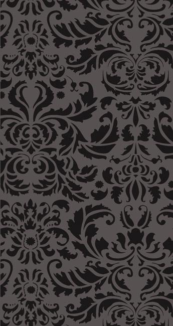 damask-wallpaper-wp421514-1