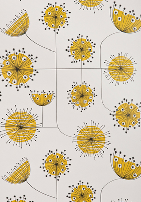 dandelion-wallpaper-wp5404384