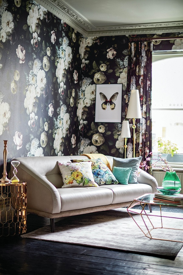 dark-floral-from-Ellie-Cashman-sofa-by-DFS-wallpaper-wp5604231