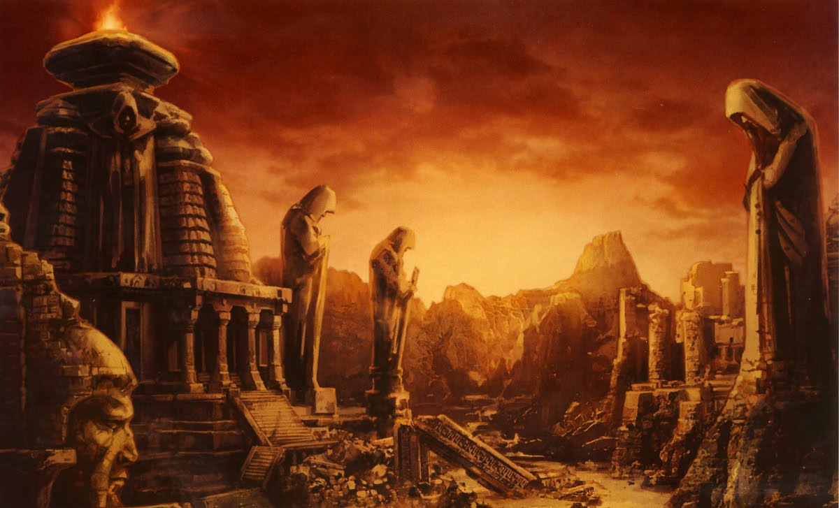 dark-lords-burial-ground-for-Sith-Lords-was-here-The-Valley-of-the-Dark-Lords-wallpaper-wp5804935