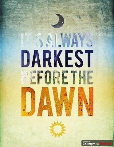 darkest-before-dawn-wallpaper-wp5404400