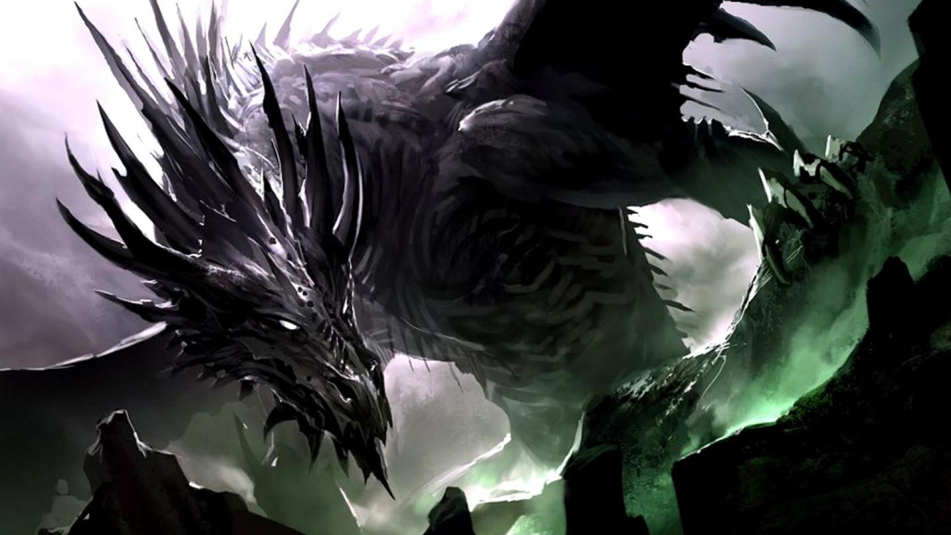 darkness-dragon-Google-Search-wallpaper-wp3404462