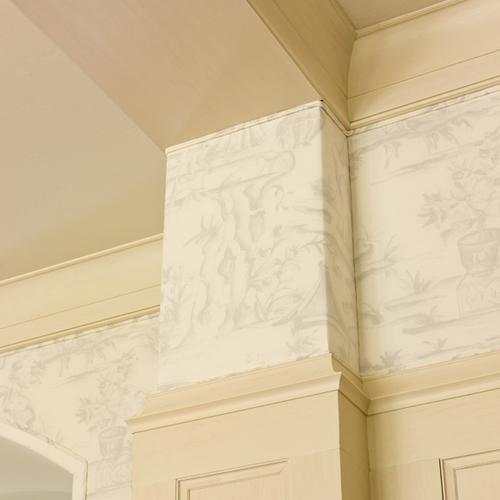 daryl-carter-wallpaper-wp5404427