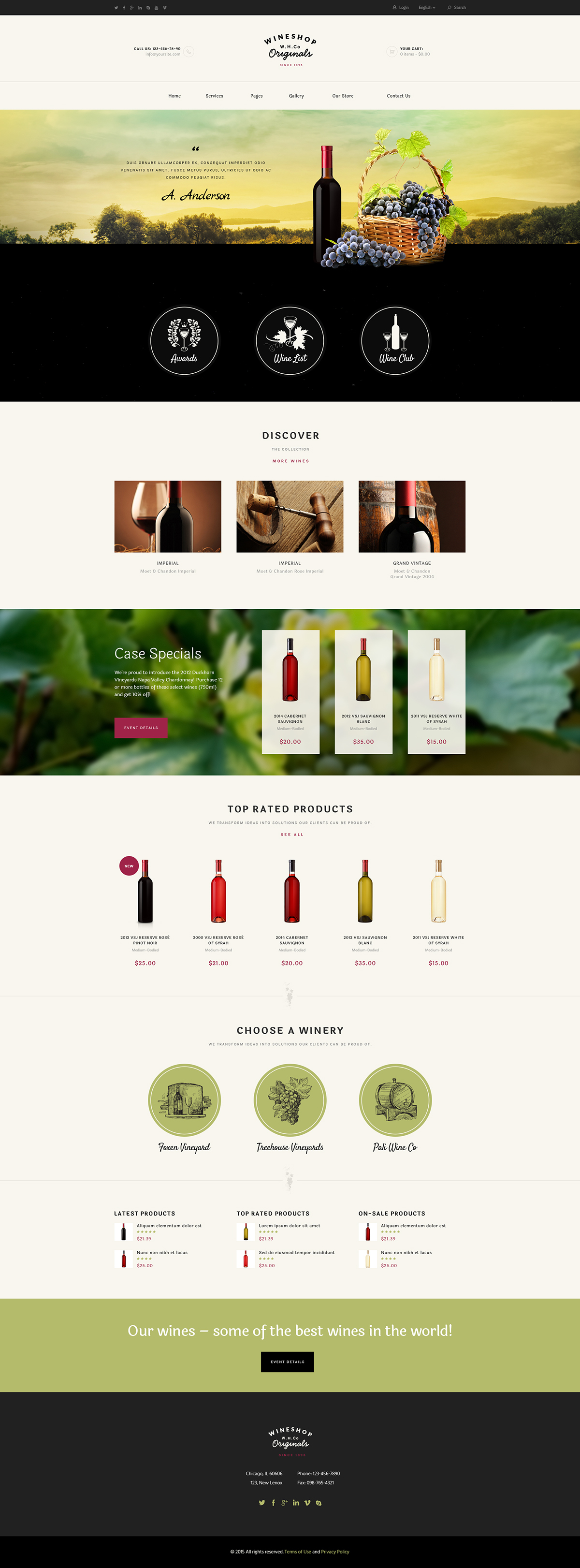 dbafddadffcd-web-template-website-templates-wallpaper-wp5003038