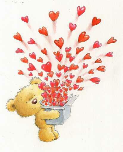 dbdabebfecdcd-bear-art-queen-of-hearts-wallpaper-wp4406192