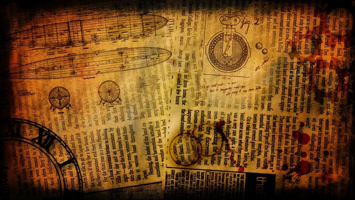 dbfacfddb-steampunk-background-steampunk-wallpaper-wp3404377