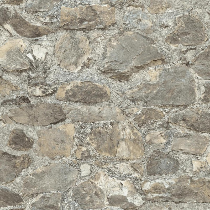 dcbb3dcefa-stone-stacked-stones-wallpaper-wp3401373