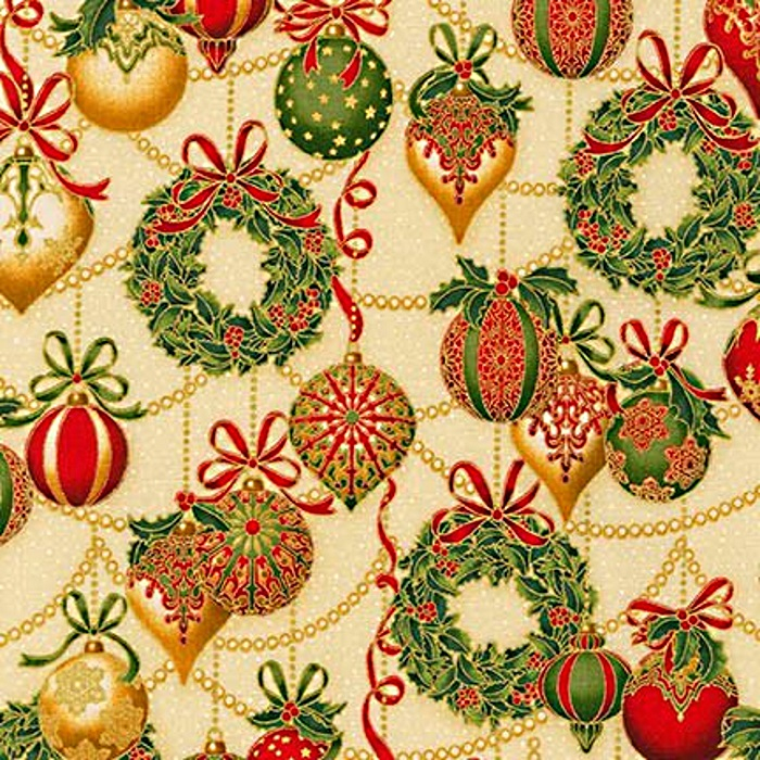 dceccebabefbf-quilt-shops-cottages-wallpaper-wp560702