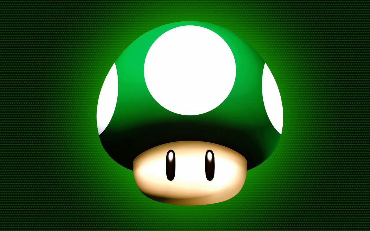 ddaaaccaab-hd-mushrooms-wallpaper-wp3401236