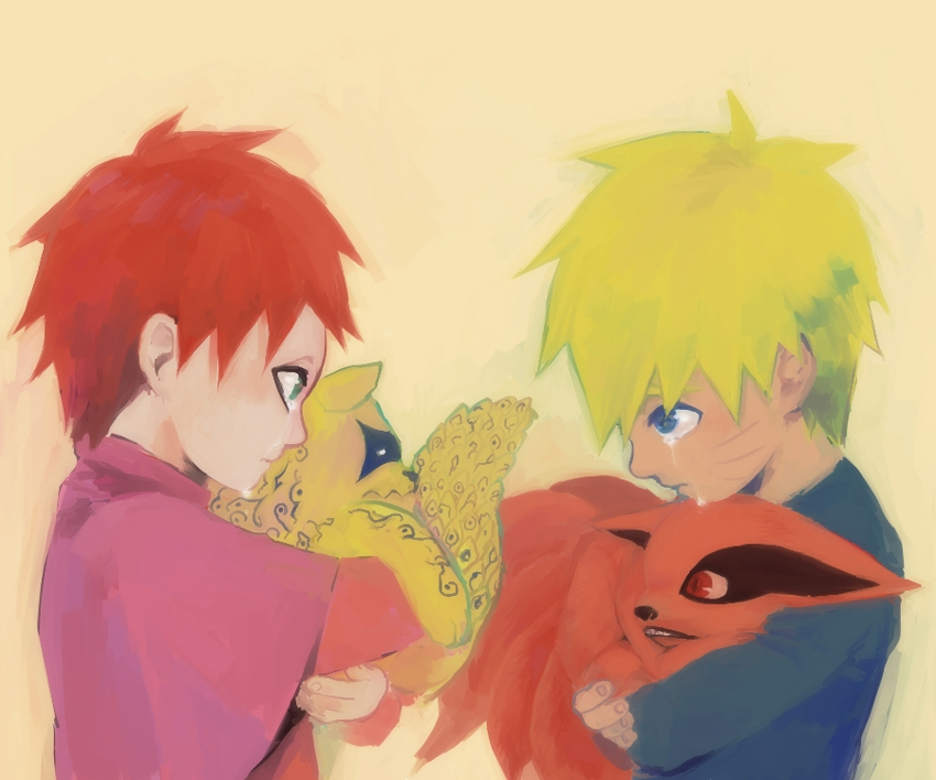 ddaaacfbdadaadf-naruto-shipuden-naruto-and-kurama-cute-wallpaper-wp3002101