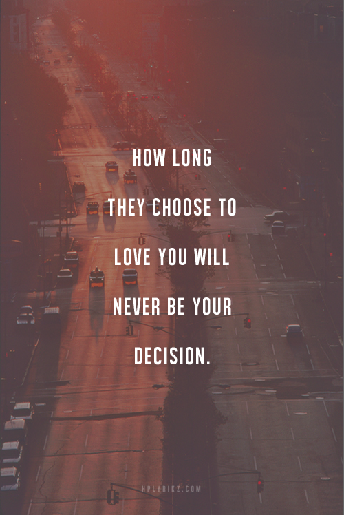 ddaaefbfadbecfae-control-quotes-decision-quotes-wallpaper-wp4001289-1