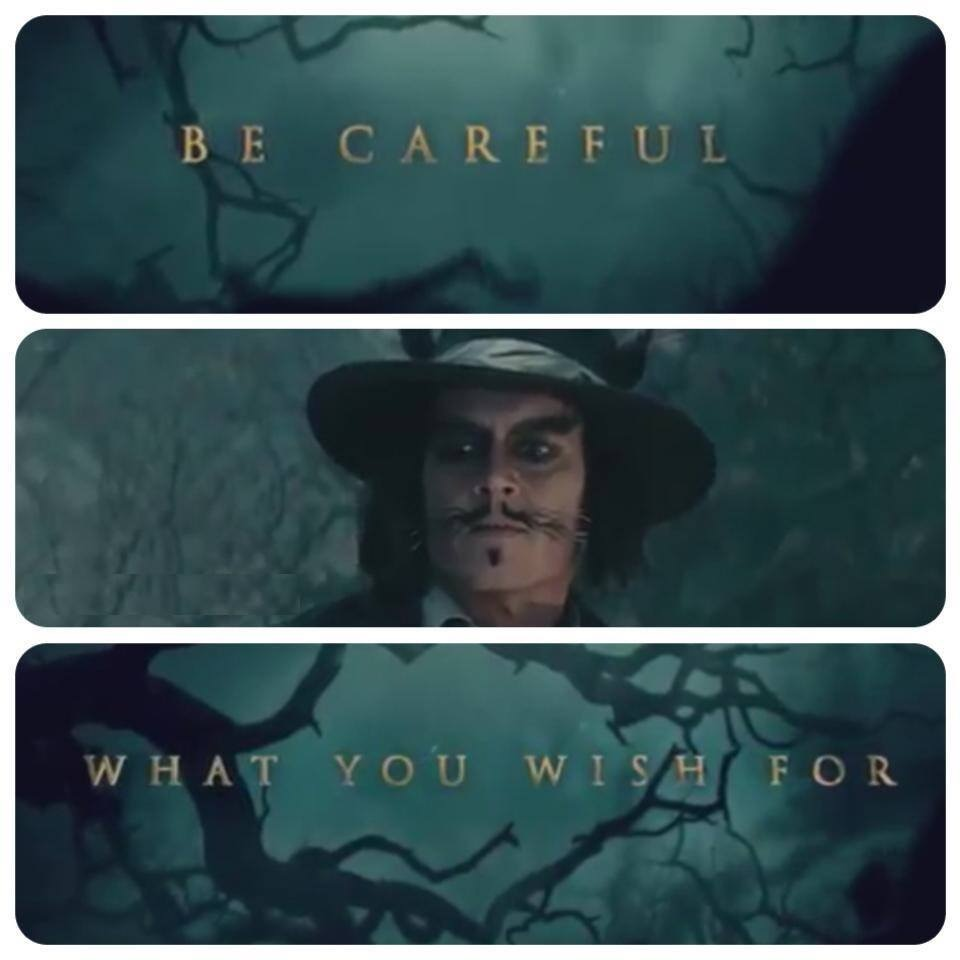 ddeacefc-into-the-woods-johnny-depp-wallpaper-wp4403112