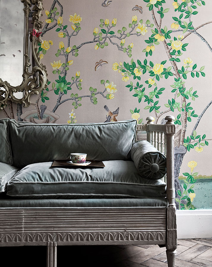 de-Gournay-Our-Collections-Collection-Chinoiserie-Collection-wallpaper-wp5404454