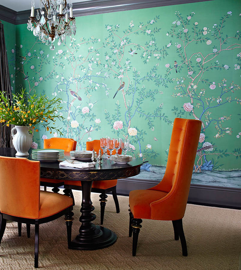 de-Gournay-Our-Collections-Wallpapers-Collection-Chinoiserie-Collection-wallpaper-wp480284