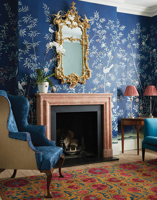 de-Gournay-Our-Collections-Wallpapers-Collection-Chinoiserie-Collection-wallpaper-wp480890