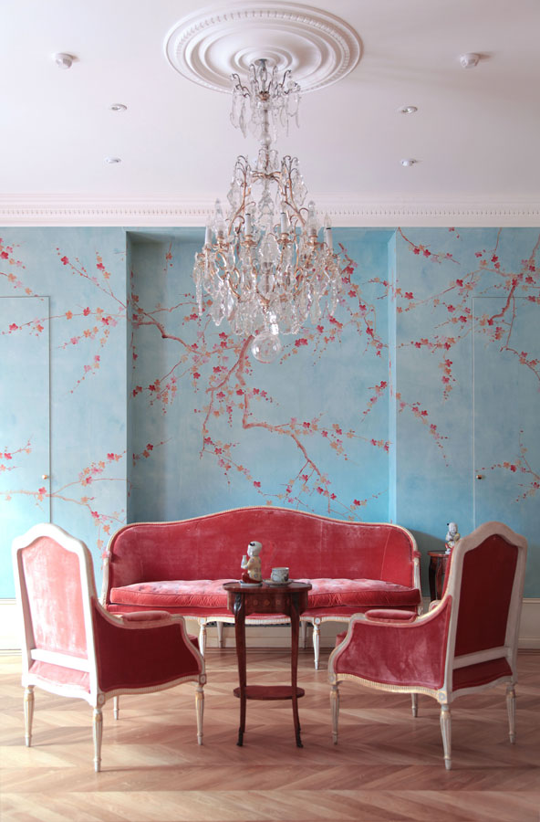 de-Gournay-wallpaper-wp5804987-1