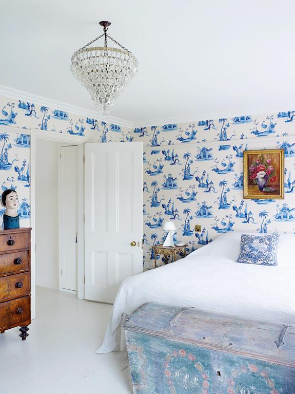 de-osborne-and-litle-en-Marcelino-pernas-Interiorismo-wallpaper-wp5409629