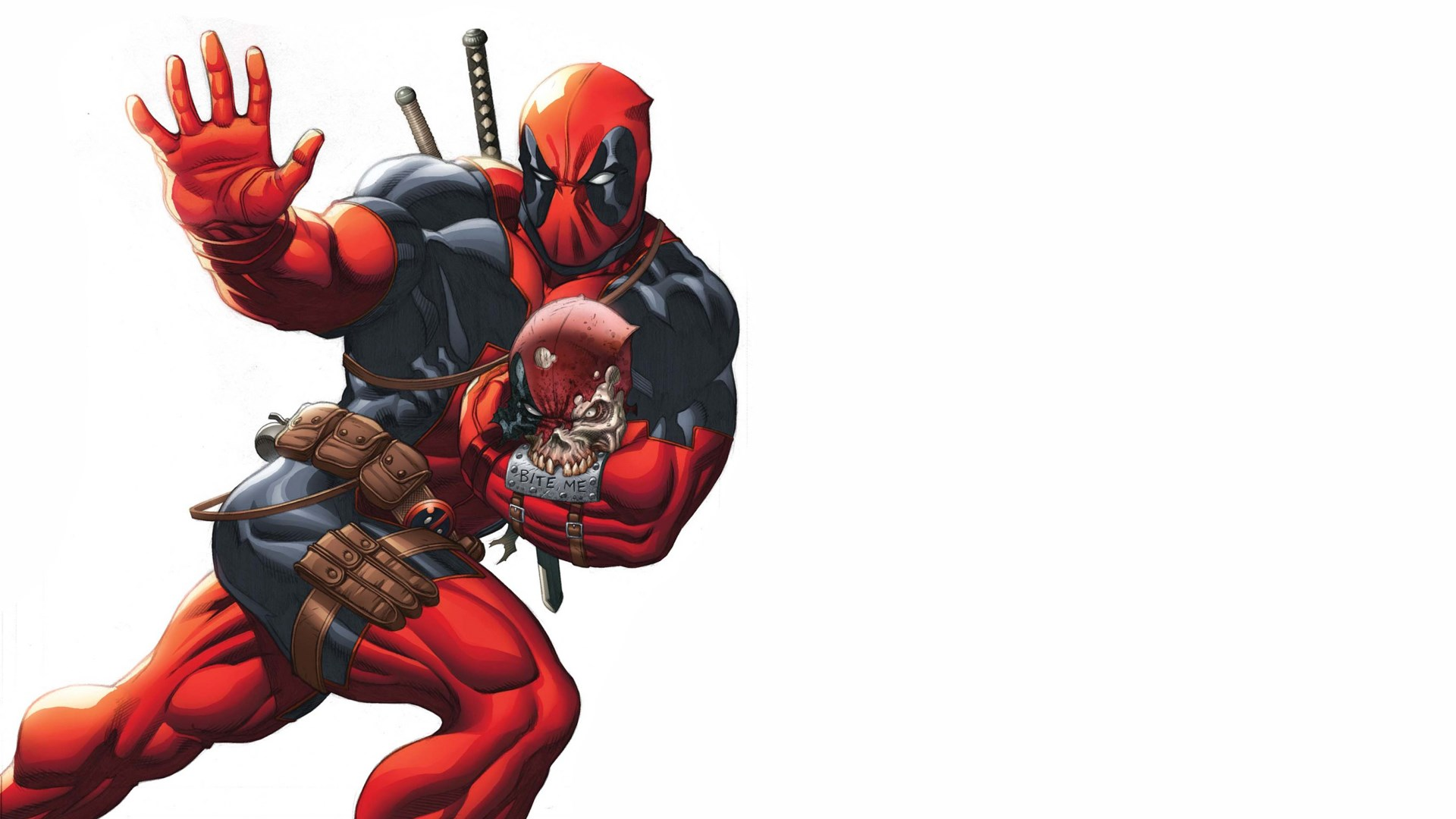 deadpool-backgrounds-hd-Twila-Bishop-1920x1080-wallpaper-wp3604697
