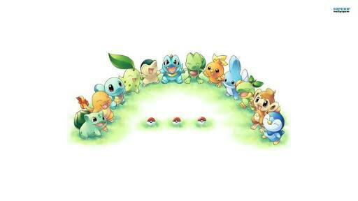 debfcbfafaaefdbb-cute-pokemon-pokemon-backgrounds-wallpaper-wp3604528