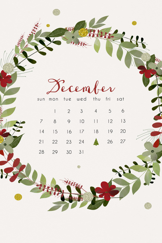 december-calendar-wallpaper-wp4605275