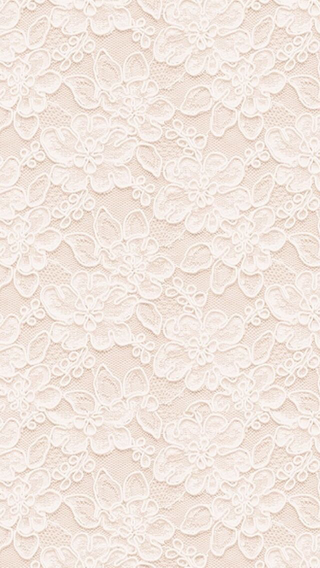 dentelle-fran%C3%A7aise-wallpaper-wp5805046