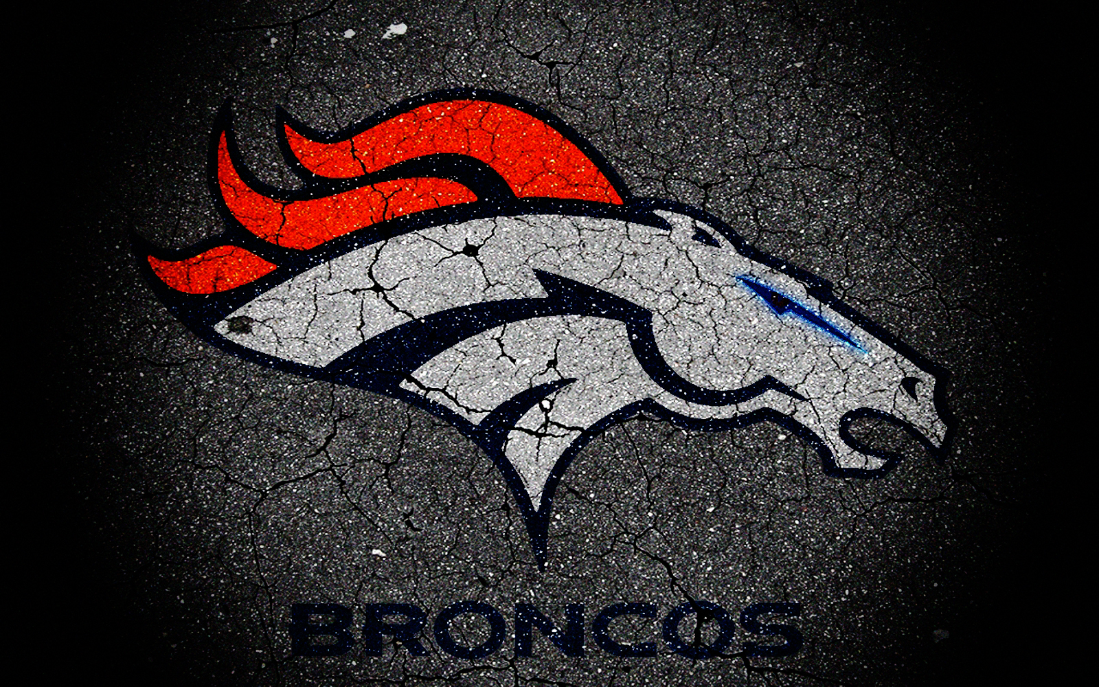 denver-broncos-Central-Denver-Broncos-Logo-HD-wallpaper-wp6002948