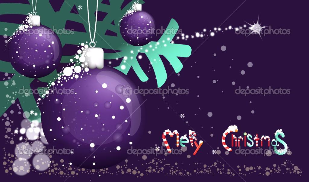 depositphotos-Purple-Christmas-toys-jpg-wallpaper-wp4805880