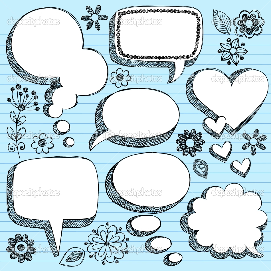 depositphotos-speech-bubbles-sketchy-doodle-vector-design-elements-jpg-%C3%97-pixels-wallpaper-wp3004901